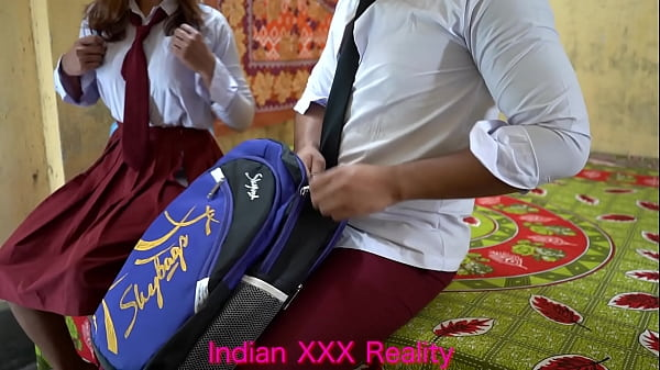 Indian Collage Girl Sex At My Home