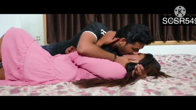 Hot and sexy desi women getting fucked